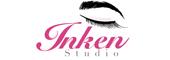 Inken Studio